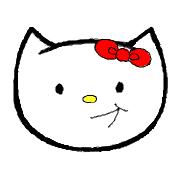 File:Shinatty-Chan.png