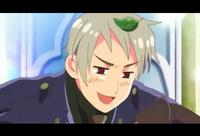 Prussia Screencap