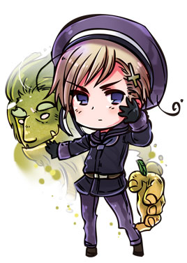 File:Chibi Norway.png
