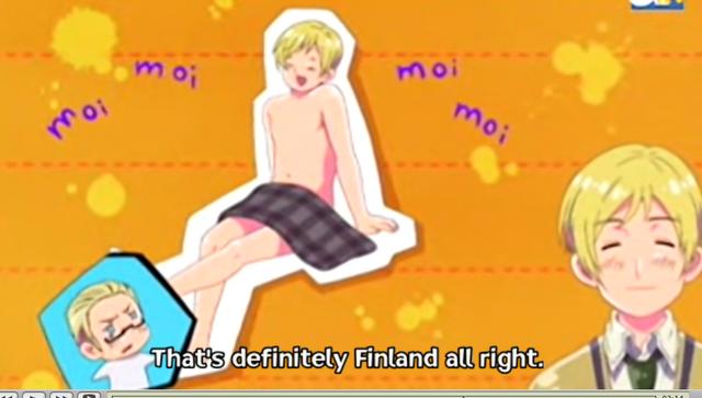 File:HETALIA FinSauna anime by Tyrni Karpalo.png