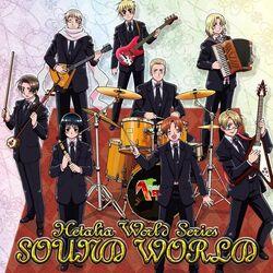 Lrg-723-10-11-24-world series sound