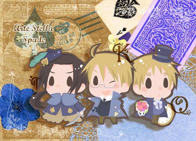 File:Hetalia-Artestella-hetalia-20643422-835-600.jpg