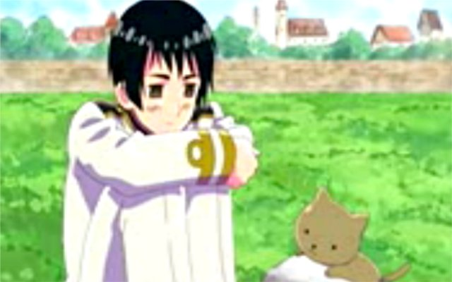 File:Kitty - Episode 19.jpg