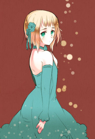 File:Rihisan1.jpg