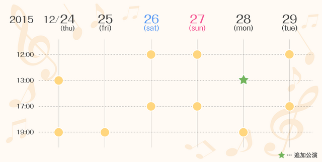 File:Musical-Schedule.png