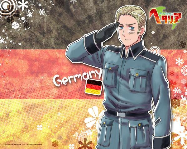 File:Hetalia-Axis-Power-APH-Germany-hetalia-13892922-1280-1024.jpg