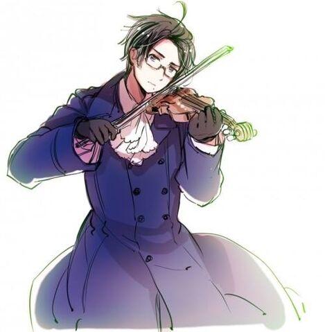 File:Flute.jpg