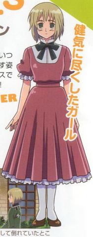 File:Liechtenstein Anime Design.png