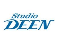 File:Studio DEEN.jpg