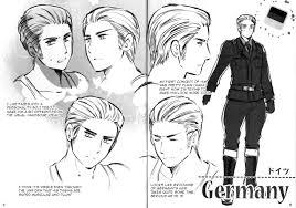 File:Geramy's info.jpg