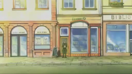 File:ExtraEp06.png