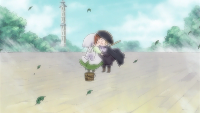 File:EP22.png