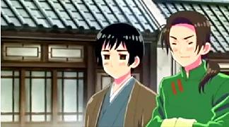 File:Nichu=asian usuk!! -3 -3.jpg