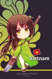 Archivo:Vietnam.jpg