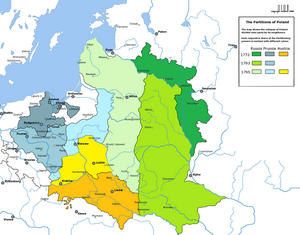 765px-Partitions of Poland