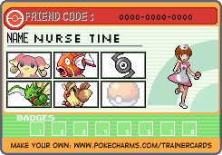 File:Tine Trainer Card.png