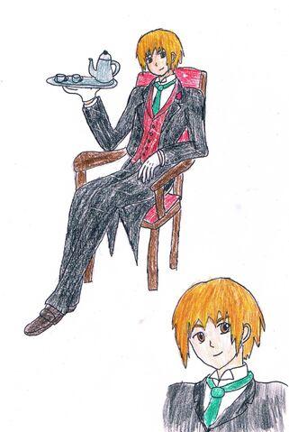 File:Tea curse.jpg