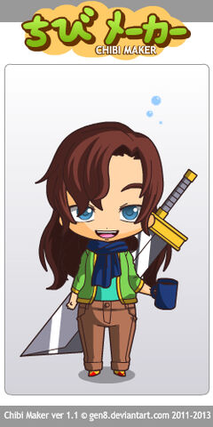File:Chibimaker by dawnshadow7-d61r8un.jpg