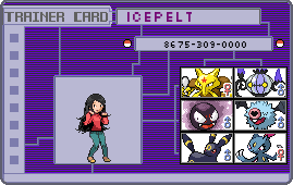 File:Icepelt Trainer Card.png