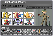 Trainercard2