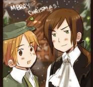 Christmas.full.929535