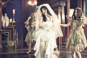 Lee-jung-hyun-mv-still-3-540x361