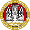 File:Bergen coat of arms.png