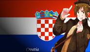 Croatia Wallpaper
