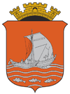 Alesund coat of arms.jpg