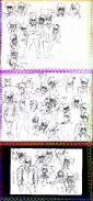 Hetalia sos scribble 0001