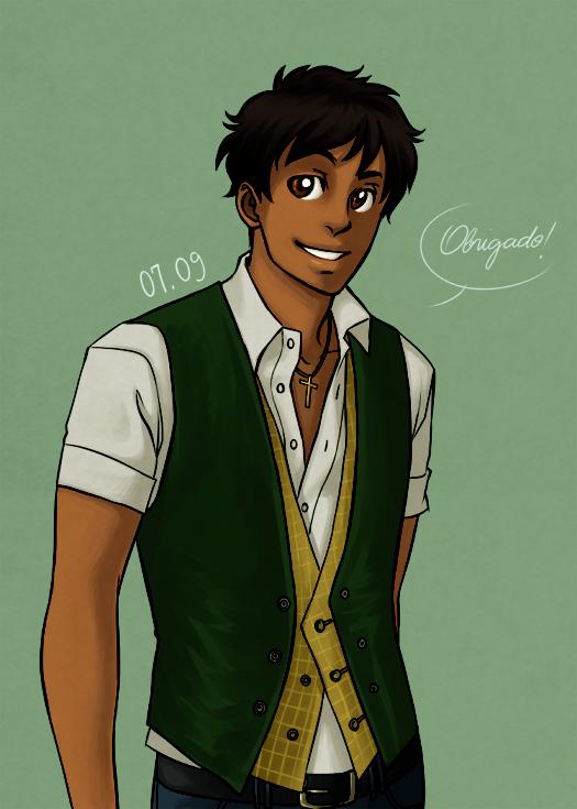 Anime Characters Born On September 6 : Brazil hetalia fan characters wiki fandom powered by wikia