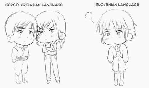 File:Sloven.jpg
