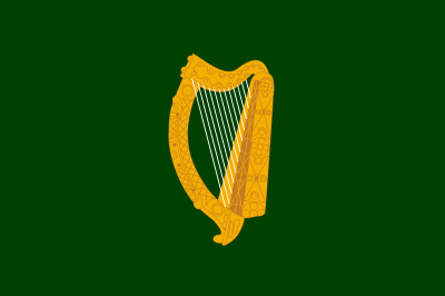 File:Flag of Leinster.png