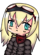 Olivia-Westarctica