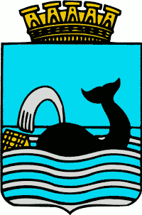File:Molde komm.png