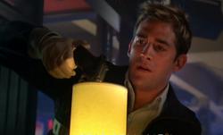 CSI Greg