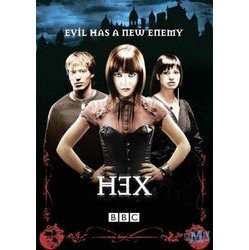 File:L hex-british-dvd-series-1-2-39e6.jpg