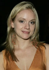File:Christina Cole.jpg