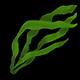 File:Seaweed.png