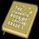 File:TheStandardBookofSpells1.png