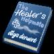 File:HealersHelpmate.png