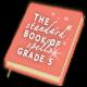 File:TheStandardBookofSpells5.png