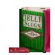 File:JellySlugs.png