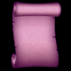 File:PurpleScroll.png