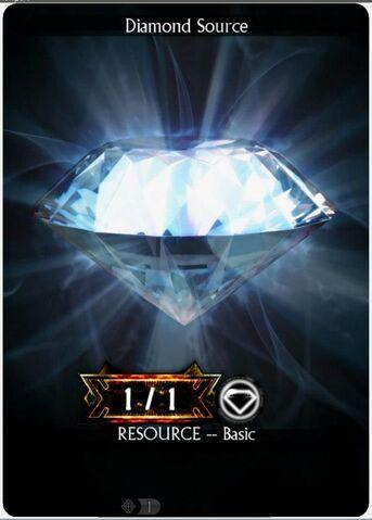 File:DiamondSource.jpg