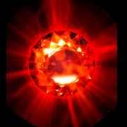 RubySymbol1