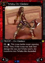 TetalcaOrcGladiator