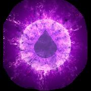 BloodSymbol