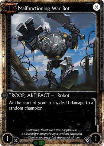 File:Malfunctioning War Bot.png