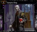 Vampire King